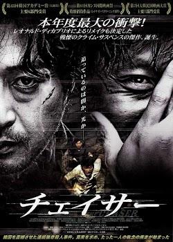 Người Đi Săn - The Chaser 2008 (2008) Poster