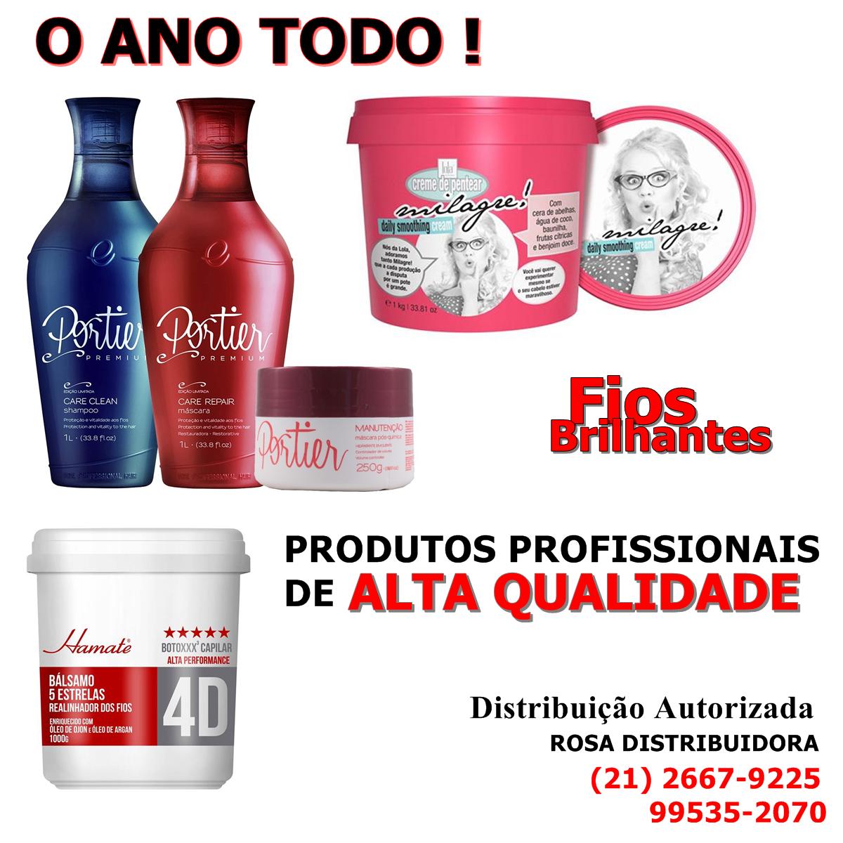 www.rosadistribuidora.com
