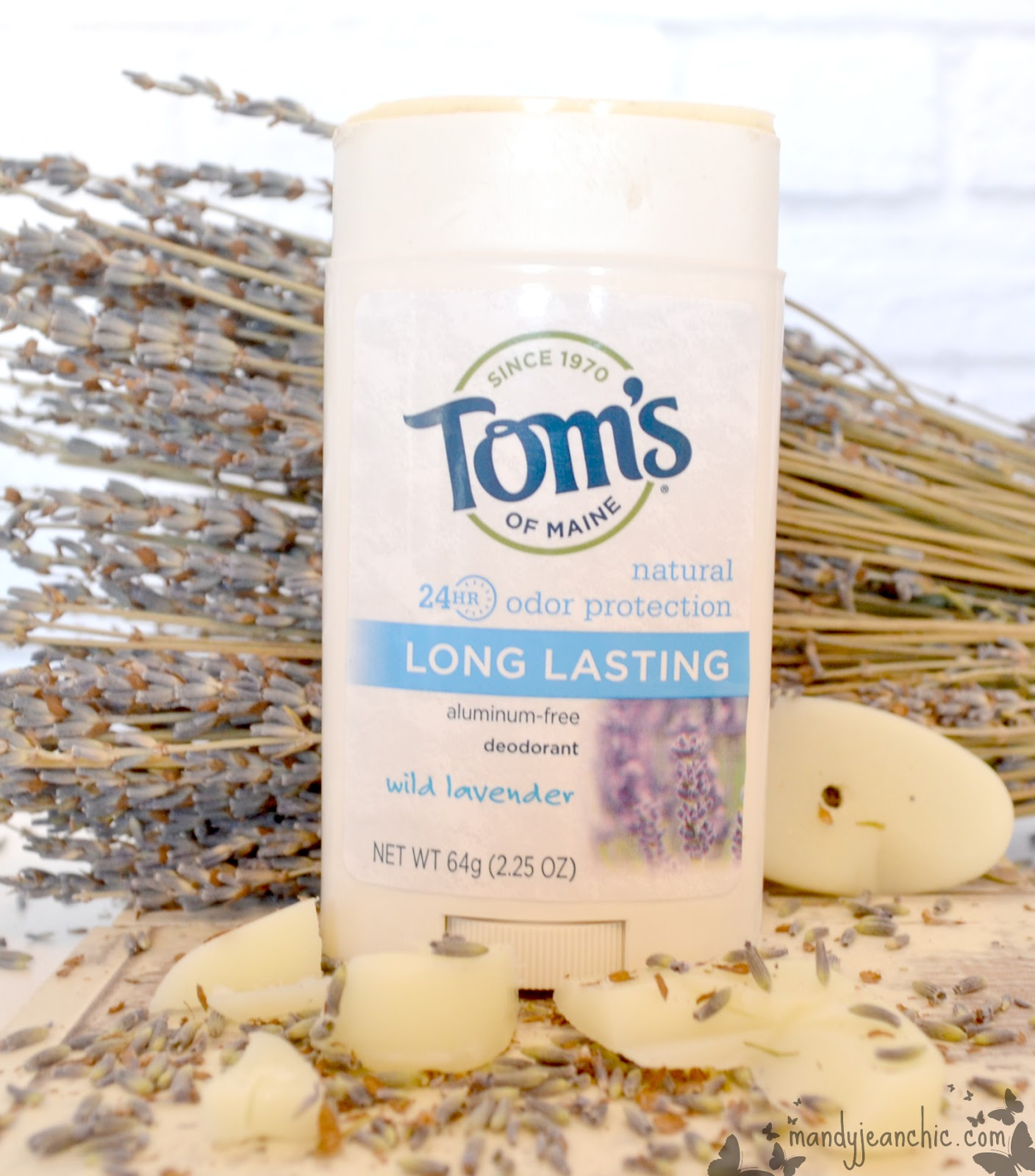 #collectivebias, #freshnaturally, #shop, tom's of maine, deodorant, long-lasting deodorant, natural personal care products