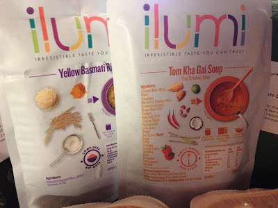 ilumi foods