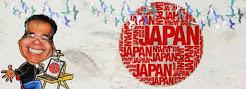 JAPAN by KUBO 2014