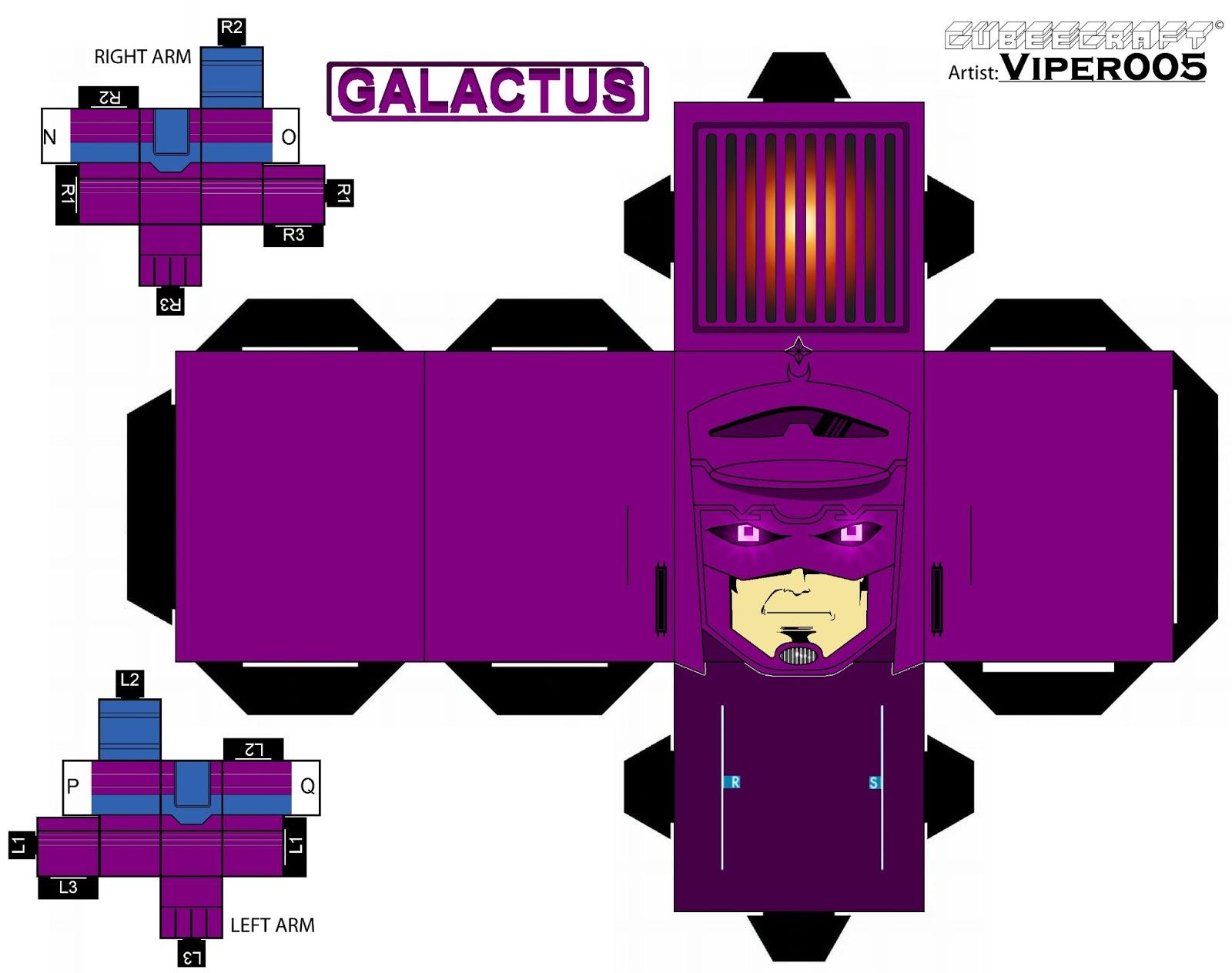 http://2.bp.blogspot.com/-nnE3WDzlx58/US0miG57WYI/AAAAAAAAB6o/AyfMfTWynmw/s1600/galactus_p1_by_viper005_2.jpg