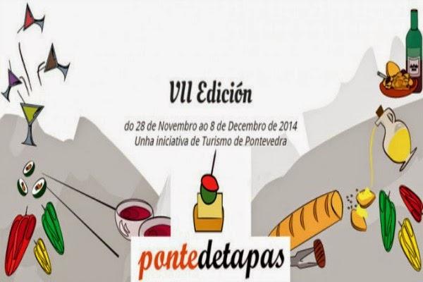PontedeTapas 2014