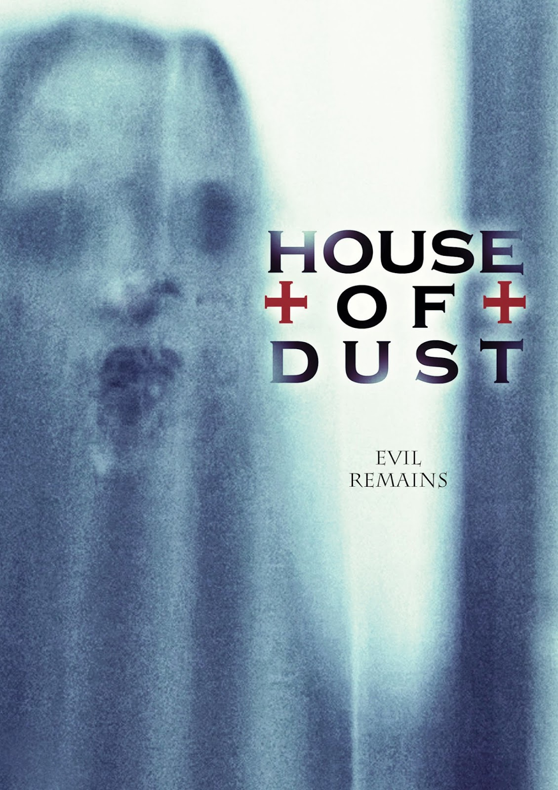House of Dust (2014)