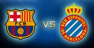 Barcelona-Espanyol-winningbet-pronostici-calcio-liga-bbva