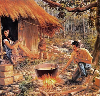 pinturas-clasicas-mexico