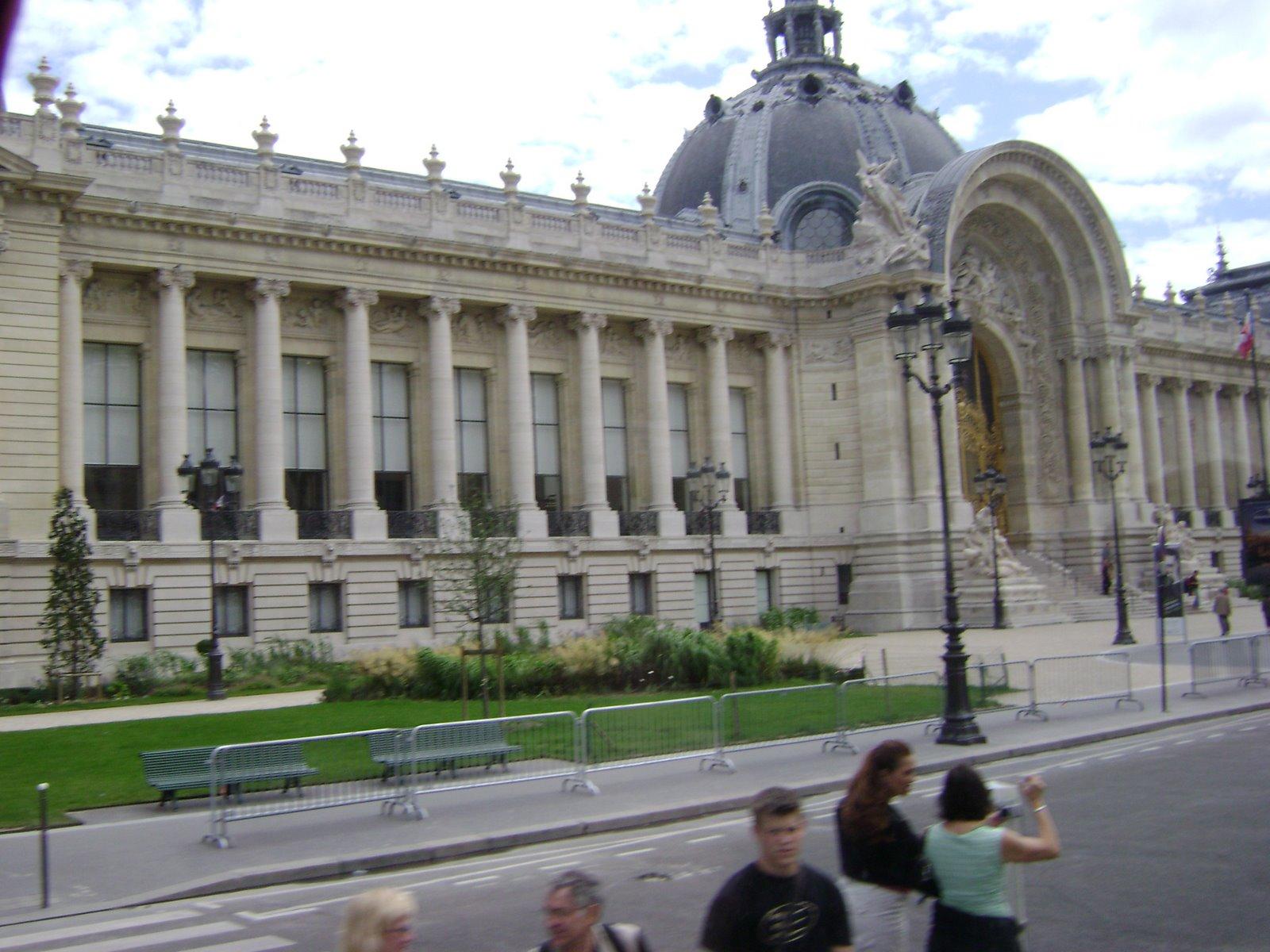 World Hotels Information4all France Fivestar Hotels