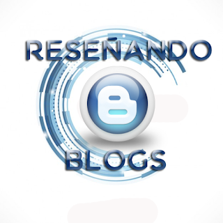 Iniciativa Reseñando Blogs