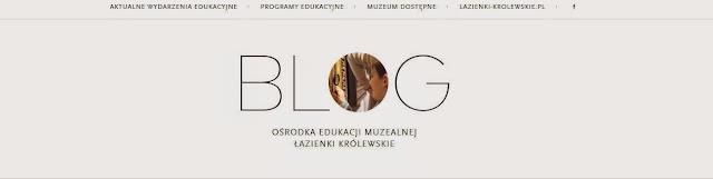 http://blog.lazienki-krolewskie.pl/pl