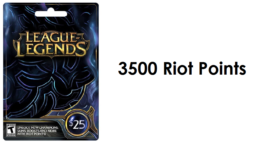 25 dollar rp