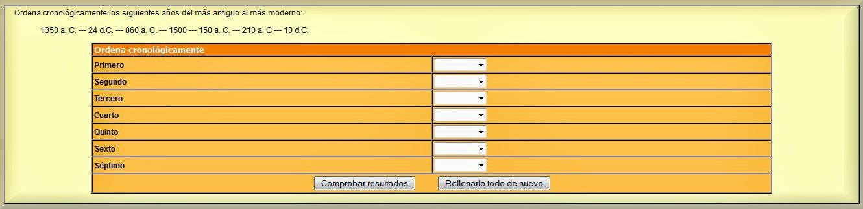 http://ntic.educacion.es/w3//eos/MaterialesEducativos/mem2001/huellas/origenes/actividades/neolitico/s04act10.htm