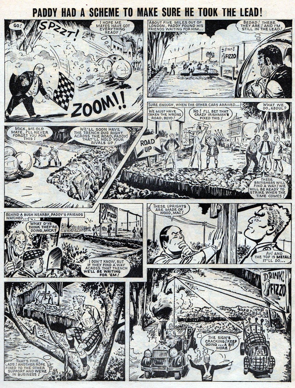Val Doonican - The Very Best Of Val Doonican