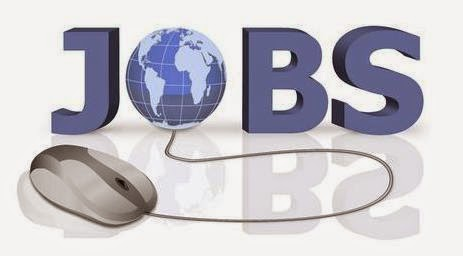 Lowongan Kerja Web Developer CV. Cakrawala Citra Indah Samarinda