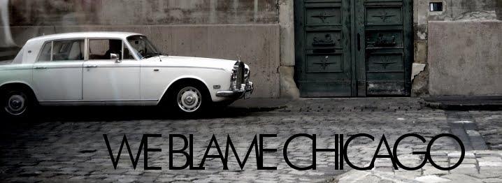weblamechicago.blogspot.com/