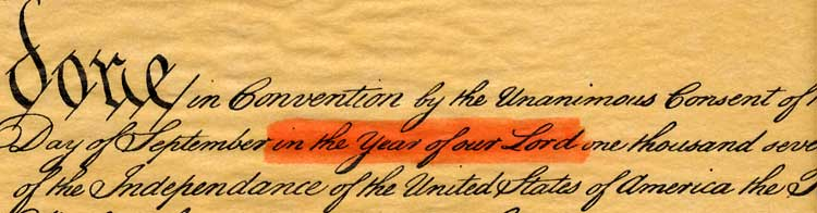 an introduction and an analysis of the article ii of the us constitution An explanation of the constitution, article by the constitution explained to swear an oath of allegiance to the united states and the constitution when.