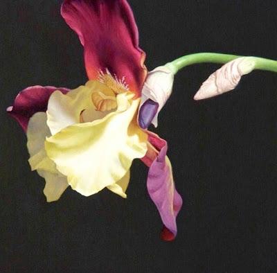 flores-oleo-lienzo