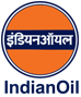 IOCL JE Assistant Recruitment 2012 Notification Eligibility Form