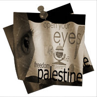Save_Palestine_2_Push_Pin_by_marazmuser_OldPhotosEffects.png