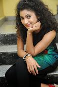 Vishnu Priya latest glam pics-thumbnail-8
