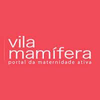 Vila Mamífera: Visita obrigatória!