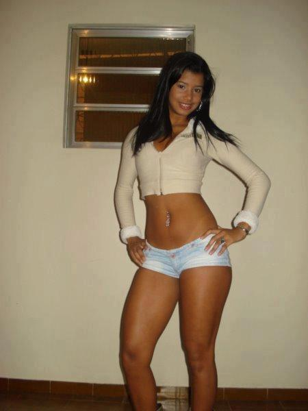 chicas peruanas putas fotos putas hot