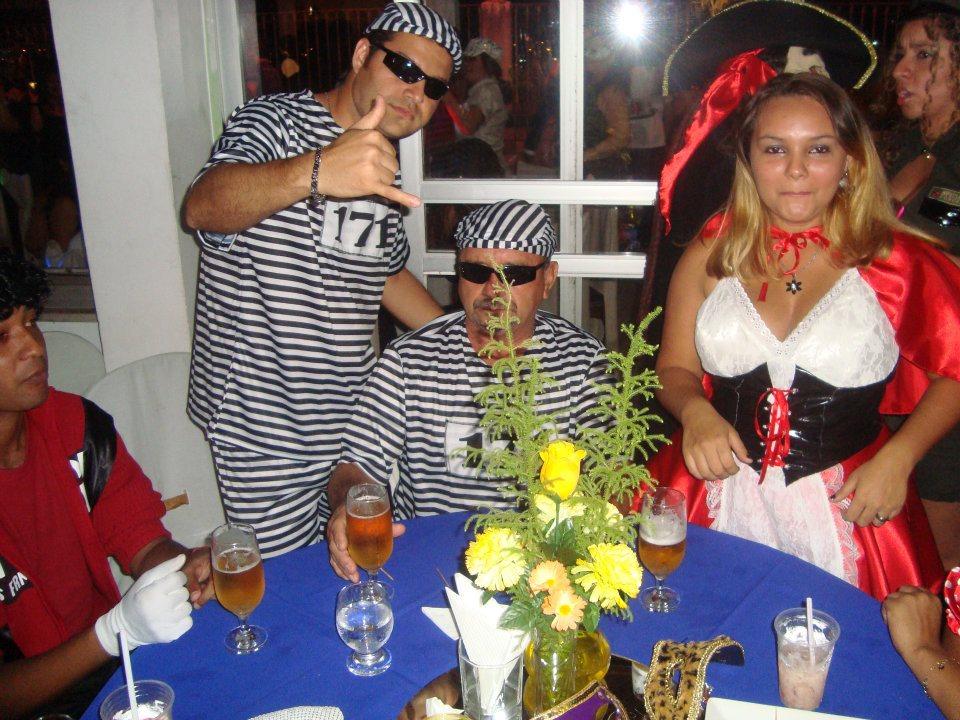escort barata santiago baile