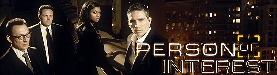 PERSON banner Baixar Person of Interest 3ª Temporada Legendado AVI | RMVB Download