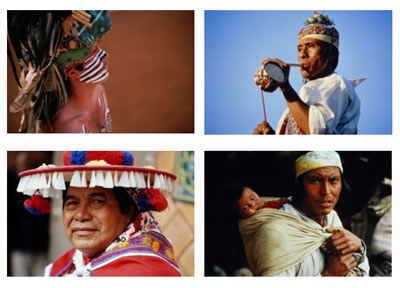 Náhuatl - Wikipedia, la enciclopedia.
