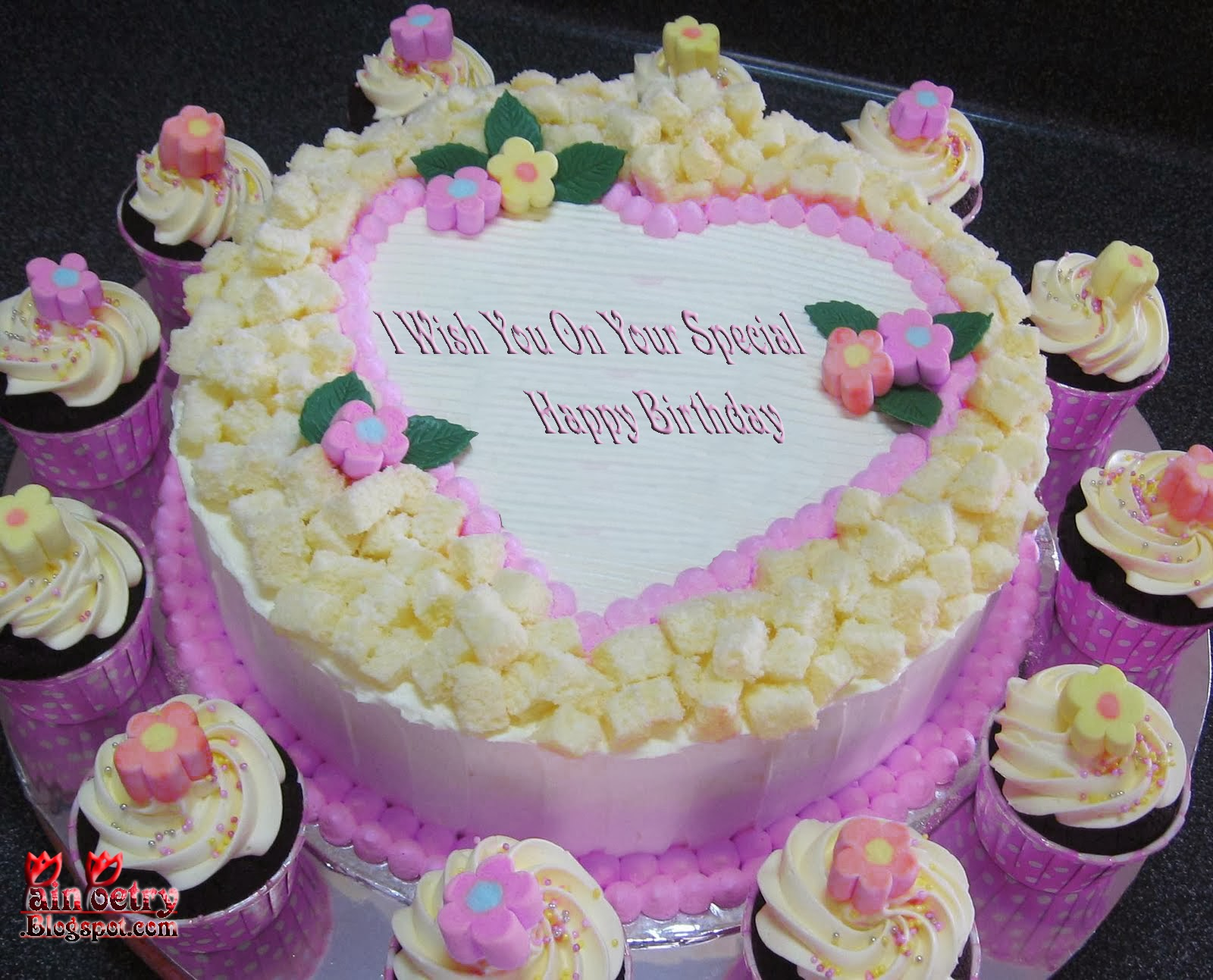 Happy-Birthday-Cake-Wishes-Image-In-Pink_colour-Image-HD-Wide