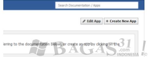 Facebook Timeline | CobaTampilan Baru Facebook 3