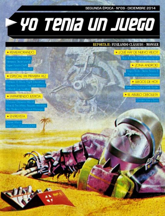 http://www.yoteniaunjuego.com/2014/12/revista-yo-tenia-un-juego-n9-ya.html