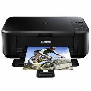скачать драйвер на Canon Mg2140 - фото 3