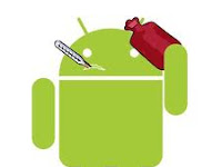 Puluhan Malware Ditemukan di Android