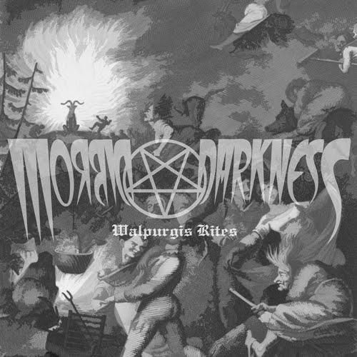 'Walpurgis Rites' Demo 2009