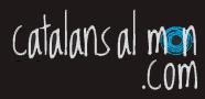Catalans al món