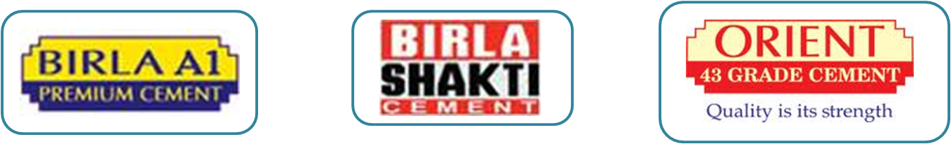 Birla Gold Cement : Sri rama steel agencies cements