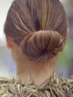 peinados+rodetes+recogidos