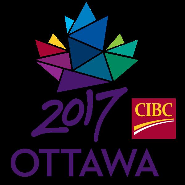 150 anos do Canada