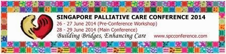 Palliative Care Conference