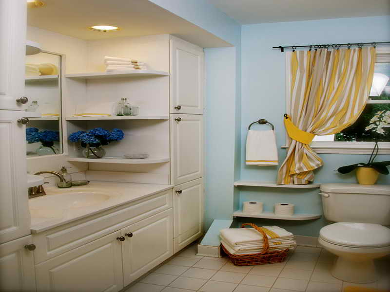 smart bathroom organization ideas for lovely bathroom yonehome