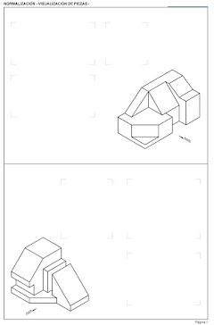 Dibuix Tècnic.