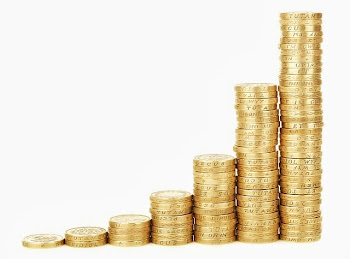 Inwestycja w reklamę to wzrost zysków Twojej firmy!