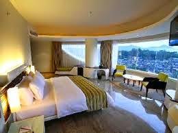 Untuk Memudahkan Anda Mendapatkan Tempat Menginap Yang Sesuai Dengan Kebutuhan Serta Kocek AndaUntuk Pemesanan Reservasi Booking Hotel Di Bandung Dan