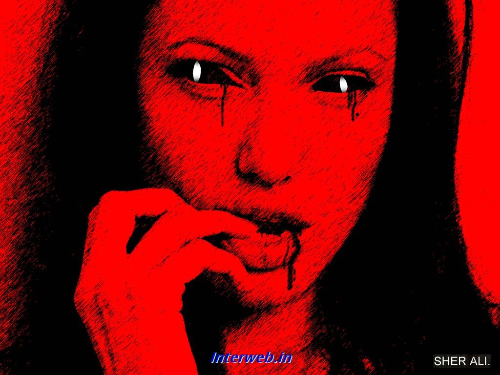 http://2.bp.blogspot.com/-nnjDRs0jEnM/Tny_mYl6DBI/AAAAAAAAAdc/-sKYkPM0Cf4/s1600/horror-wallpaper.jpg