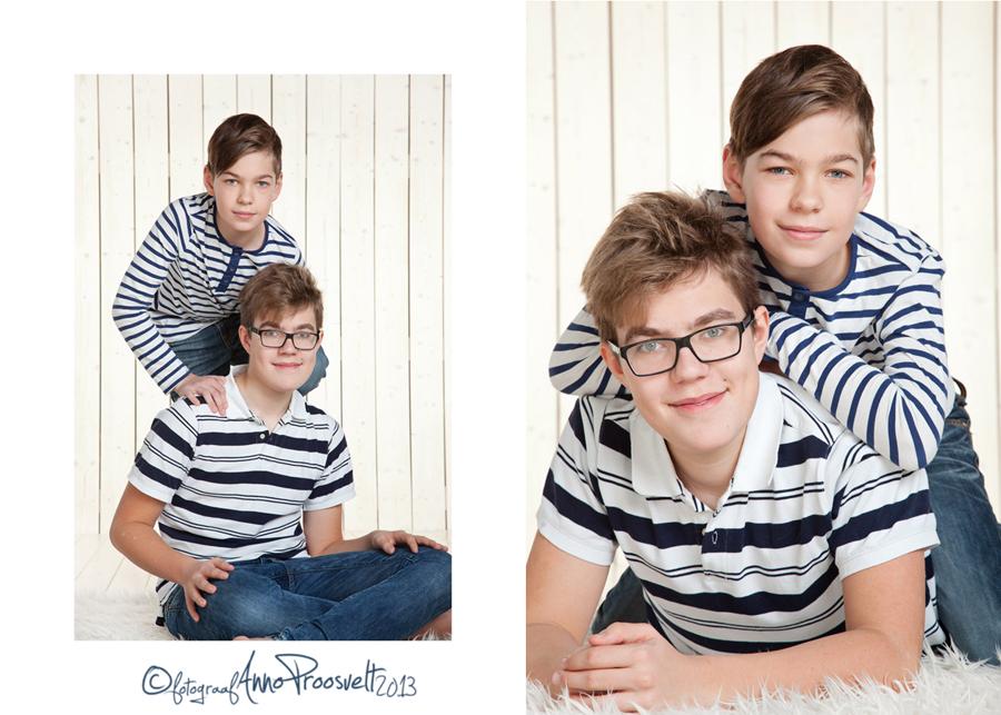 poisid-koos-fotopesa