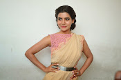 Gorgeous Samantha photos-thumbnail-6