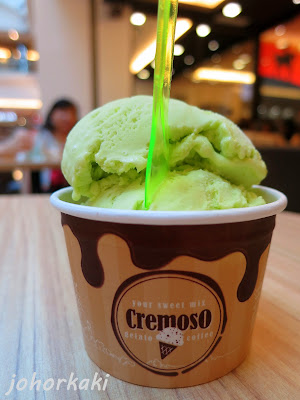 Cremoso-Gelato-City-Square-Mall-Johor-Bahru