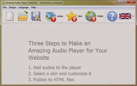 amazing-audio-player-enterprise-22-multilingual