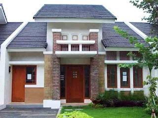 Tips Rumah Minimalis dan Taman Minimalis Tukang Taman Surabaya