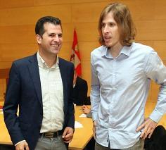 PSOE-Podemos.jpg
